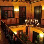 Hotel Casa del Águila