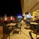 Restaurante Zircus