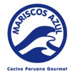 RESTAURANTE MARISCOS AZUL