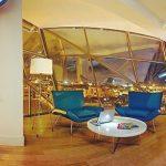 HOTEL ZAHIR
