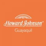 HOWARD JOHNSON GUAYAQUIL
