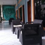 HELICONIA GRAND HOTEL