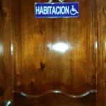 HOSTAL FLOR DE CAÑA 02