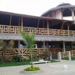 VÍCTOR HUGO HOTEL
