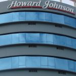 HOWARD JOHNSON GUAYAQUIL