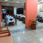 APART HOTEL ESMERALDAS