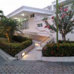HOTEL QUINTA SAN GREGORIO