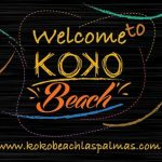 BAR RESTAURANTE KOKO BEACH