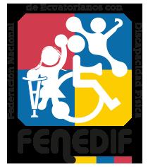 Fenedif - Federación Nacional de Personas con Discapacidad Física