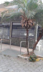 LA PARRILLA DEL ÑATO/KENNEDY NORTE
