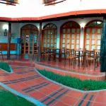 HOTEL GALÁPAGOS SUITES