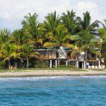 "Hotel La Casa De Marita <img src=""http://turismoaccesible.ec/site/wp-content/uploads/accesibilidad/semaforo_alto1.png""  width=""150px"">"
