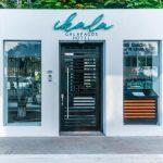 "Hotel Ikala <img src=""http://turismoaccesible.ec/site/wp-content/uploads/accesibilidad/semaforo_alto1.png""  width=""150px"">"