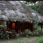 "Huasquila Amazon Lodge  <img src=""http://turismoaccesible.ec/site/wp-content/uploads/accesibilidad/semaforo_alto1.png""  width=""150px"">"
