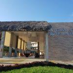 "GRAN HOTEL DEL LAGO - LAGO AGRIO <img src=""http://turismoaccesible.ec/site/wp-content/uploads/accesibilidad/semaforo_alto1.png""  width=""150px"">"