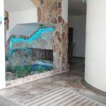 HOTEL KANAGUA