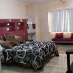 HOTEL LIVINGSTON INN