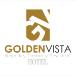 HOTEL GOLDEN VISTA