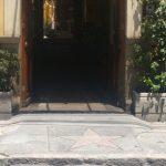 HOTEL MANSIÓN SANTA ISABELLA