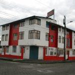 HOTEL TURISMO INN