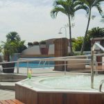 SHERATON GUAYAQUIL HOTEL