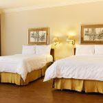 UNIPARK HOTEL