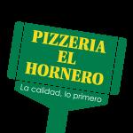 "Pizzería El Hornero <img src=""http://turismoaccesible.ec/site/wp-content/uploads/accesibilidad/semaforo_medio1.png""  width=""150px"">"