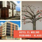 "HOTEL EL MOLINO <img src=""http://turismoaccesible.ec/site/wp-content/uploads/accesibilidad/semaforo_alto1.png""  width=""150px"">"
