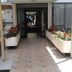 Hotel Ajaví