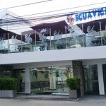 "Restaurante Ecuaviche <img src=""http://turismoaccesible.ec/site/wp-content/uploads/accesibilidad/semaforo_medio1.png""  width=""150px"">"