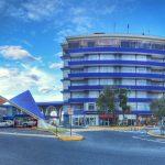 "Hotel Quito <img src=""http://turismoaccesible.ec/site/wp-content/uploads/accesibilidad/semaforo_alto1.png""  width=""150px"">"