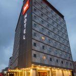 "Hotel Ibis Quito <img src=""http://turismoaccesible.ec/site/wp-content/uploads/accesibilidad/semaforo_alto1.png""  width=""150px"">"