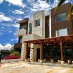 "Ilalo Garden hotel <img src=""http://turismoaccesible.ec/site/wp-content/uploads/accesibilidad/semaforo_medio1.png""  width=""150px"">"