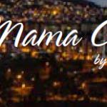 "Hotel Mama Cuchara <img src=""http://turismoaccesible.ec/site/wp-content/uploads/accesibilidad/semaforo_alto1.png""  width=""150px"">"