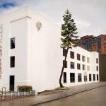 "Hotel Oro Verde <img src=""http://turismoaccesible.ec/site/wp-content/uploads/accesibilidad/semaforo_alto1.png""  width=""150px"">"