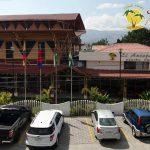 "Restaurante El Antojo Manabita <img src=""http://turismoaccesible.ec/site/wp-content/uploads/accesibilidad/semaforo_alto1.png""  width=""150px"">"