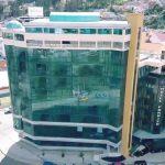 "Hotel Paraíso <img src=""http://turismoaccesible.ec/site/wp-content/uploads/accesibilidad/semaforo_alto1.png""  width=""150px"">"